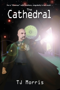 Cathedral_poster1.jpg