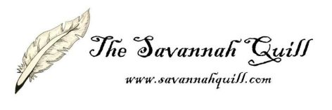 cropped-the-savannah-quill-header.jpg