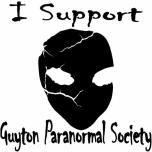 Guyton Paranormal