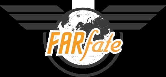 Othy_Farfate Logo_V3_CCZ