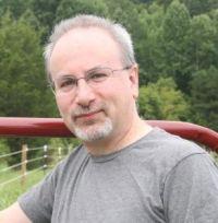 Stuart Jaffe 2