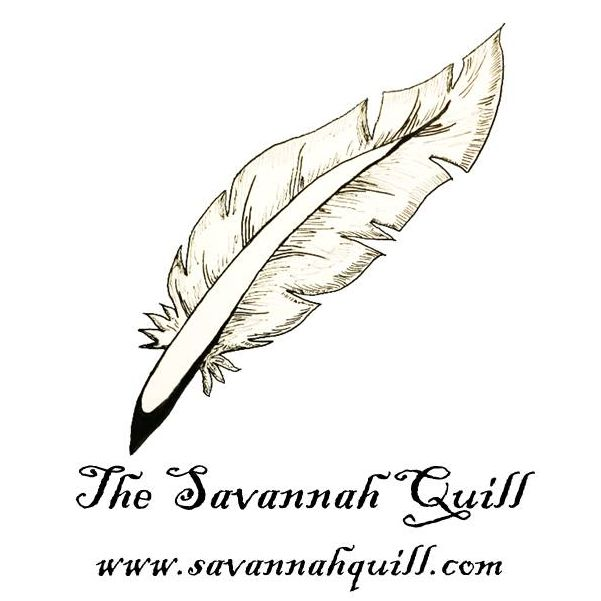 The Savannah Quill profile pic
