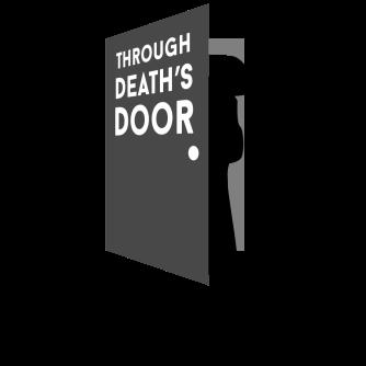 through_deaths_door_v2
