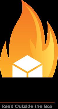 TNM Logo_V3_2015