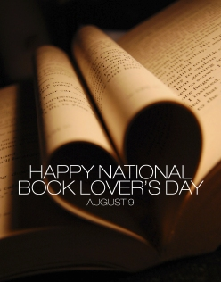nationabooklovers