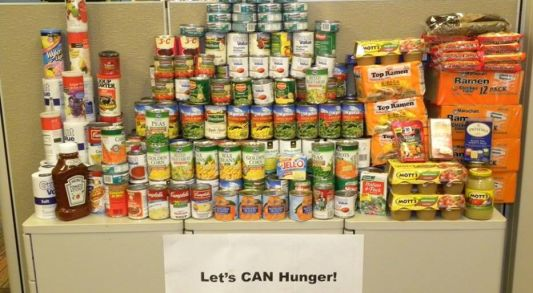 lets-can-hunger