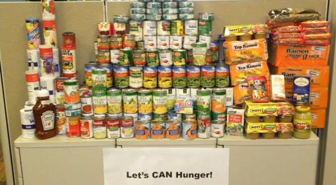 can-hunger