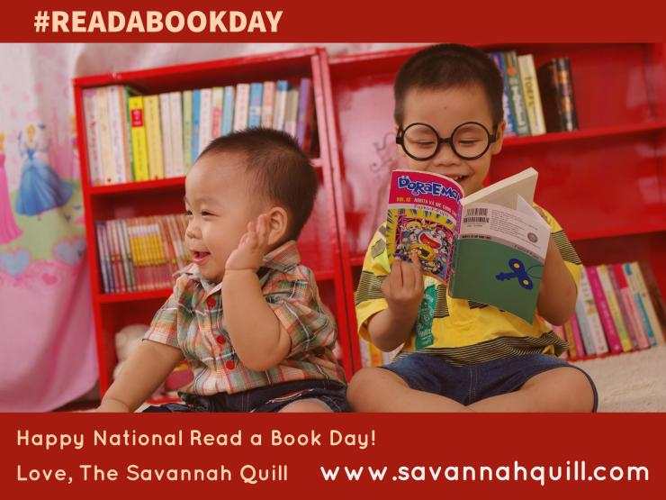 national-read-a-book-day