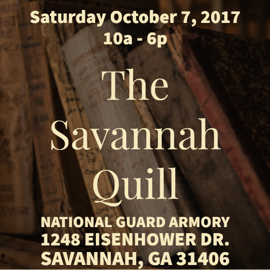 The Savannah Quill 2.png